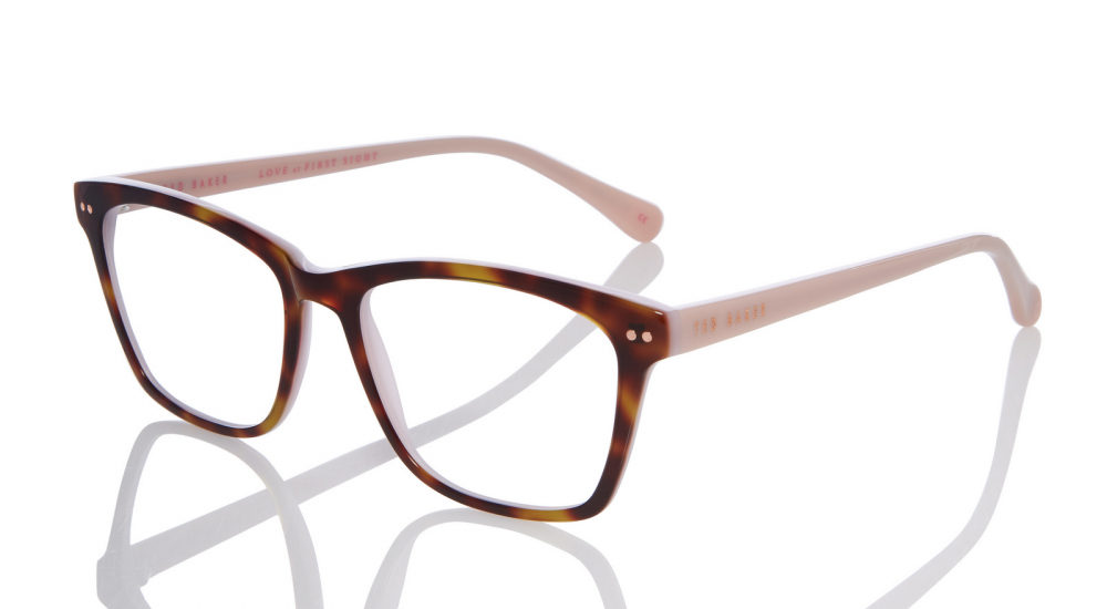 ted_baker_whitley_brown