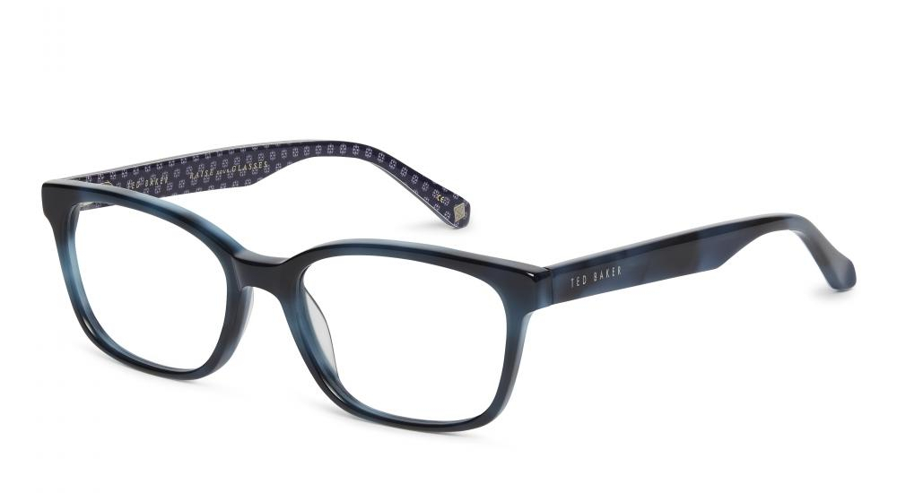 ted_baker_wiley_blue
