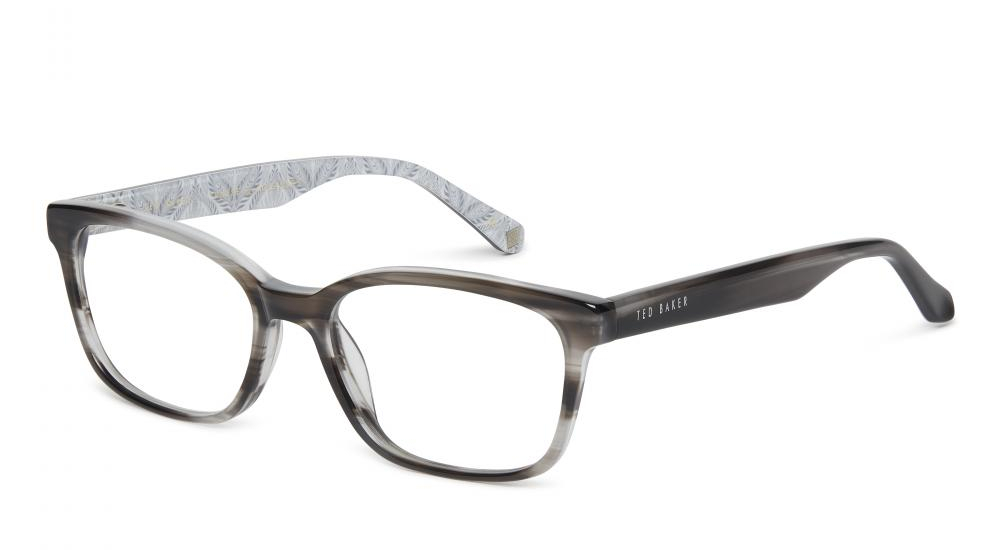ted_baker_wiley_grey