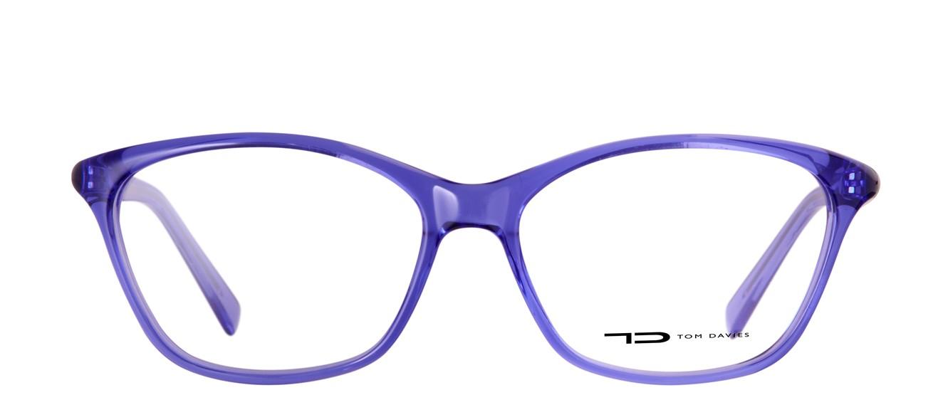 tom_davies_td359_a_crystal_purple_acetate
