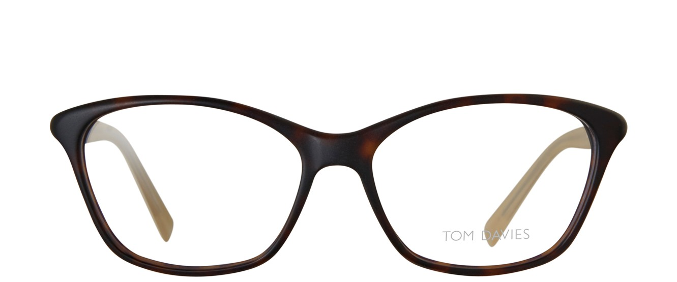 tom_davies_td359_a_dark_brown