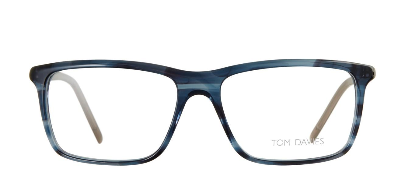 tom_davies_td390_a_smoked_blue_polished_acetate