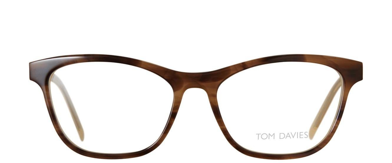 tom_davies_td397_khaki_green