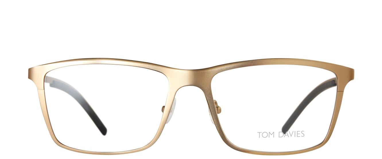 tom_davies_td402_a_matt_gold_titanium