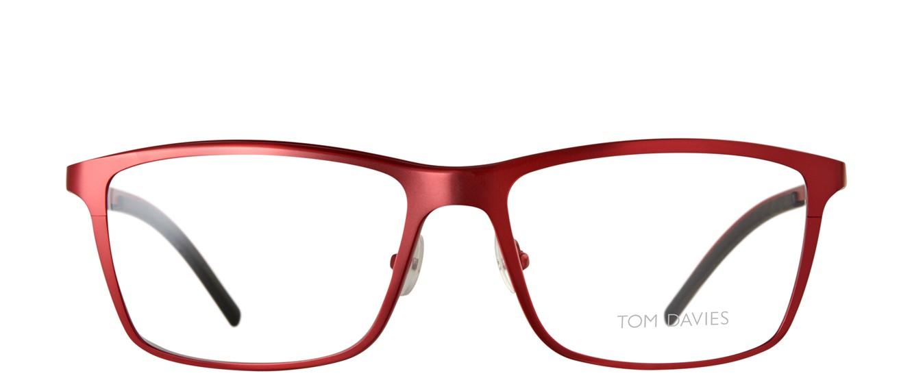 tom_davies_td402_a_matt_red_titanium