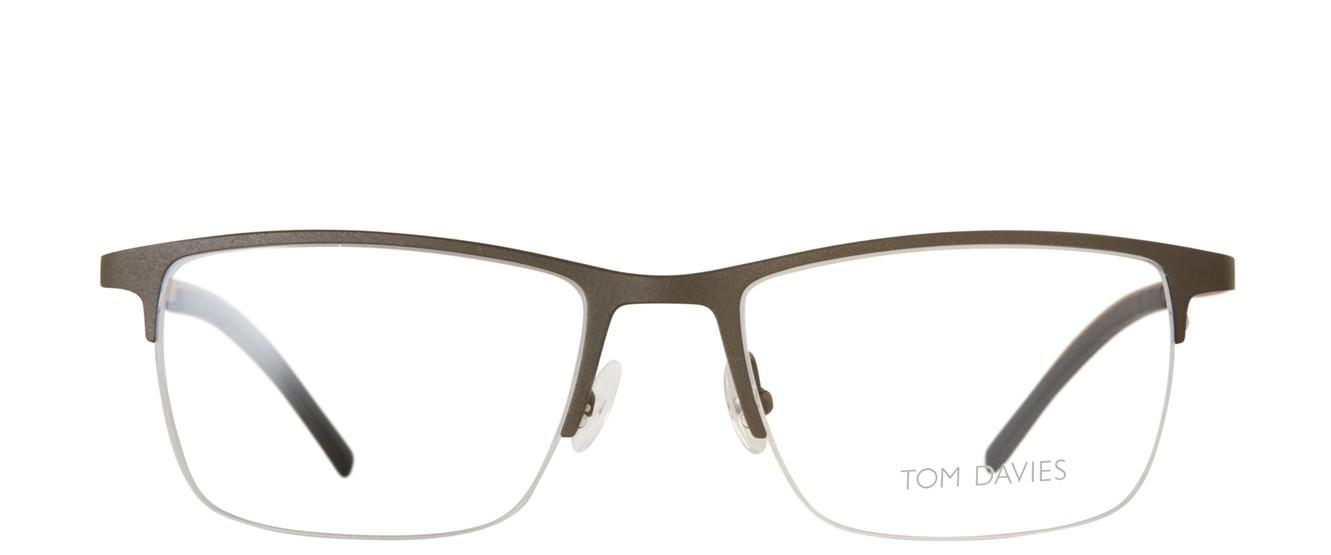 tom_davies_td403_a_matt_brown_titanium