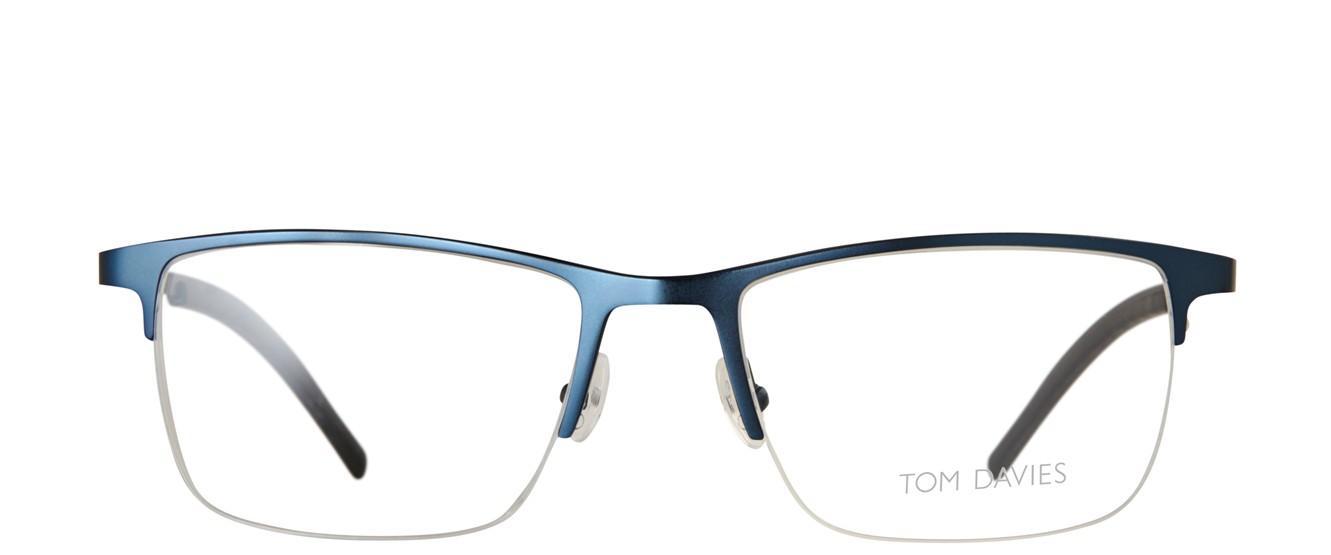 tom_davies_td403_a_matt_dark_blue_titanium