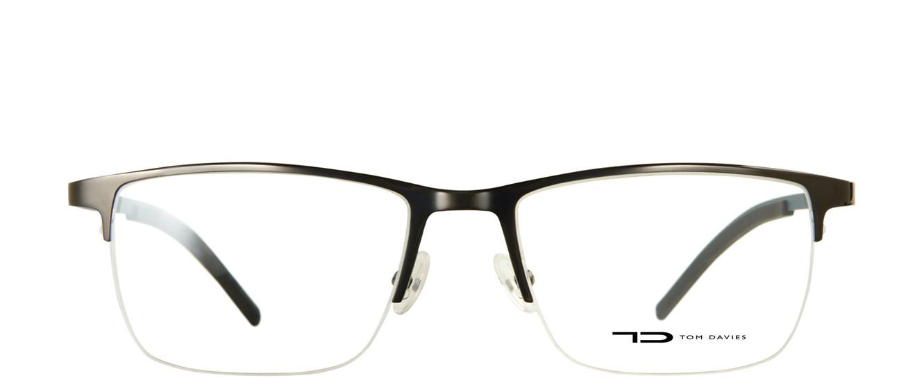 tom_davies_td403_a_polished_black_titanium