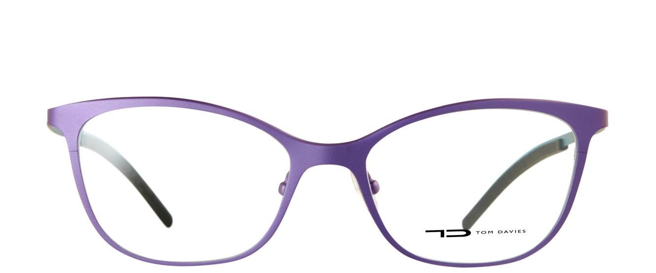 tom_davies_td407_matt_electric_purple