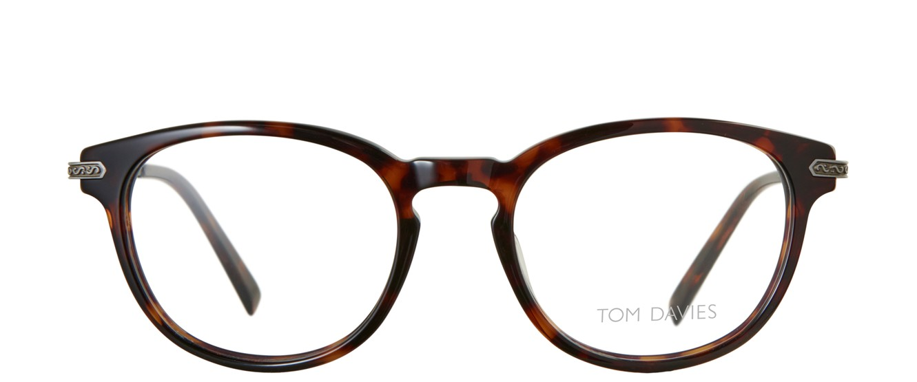 tom_davies_td408_demi_brown