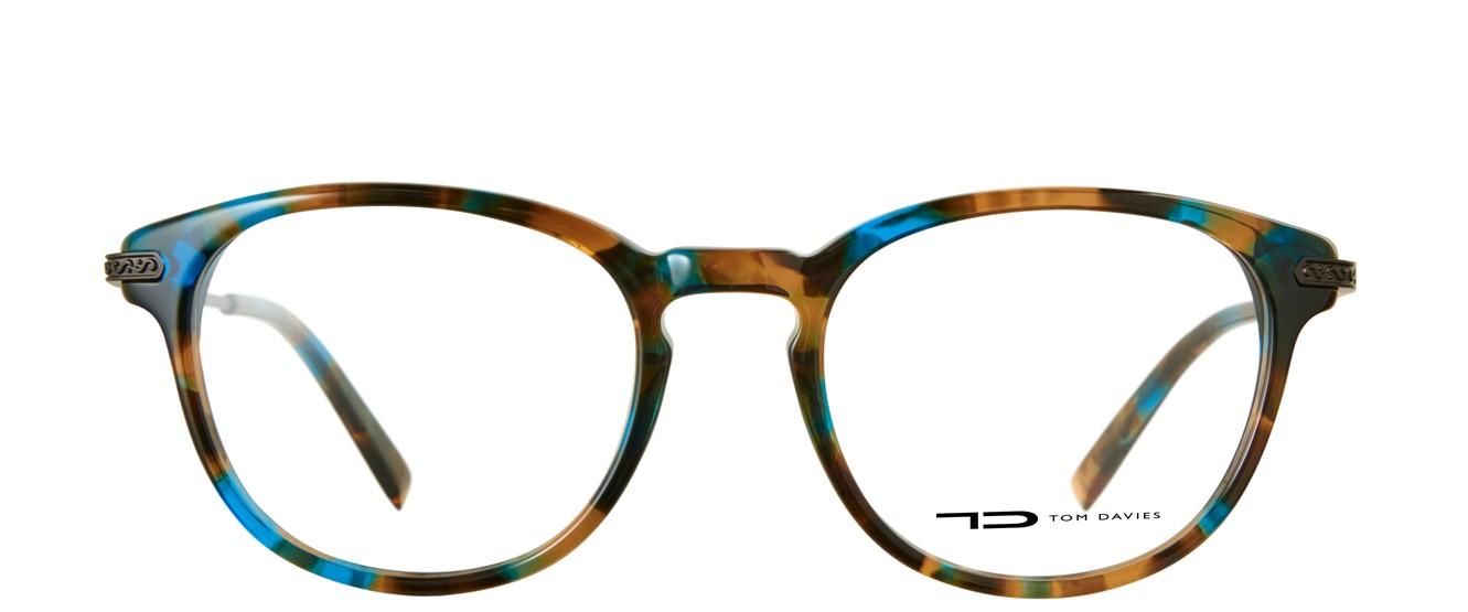 tom_davies_td408_modern_mix_of_smoked_light_brown