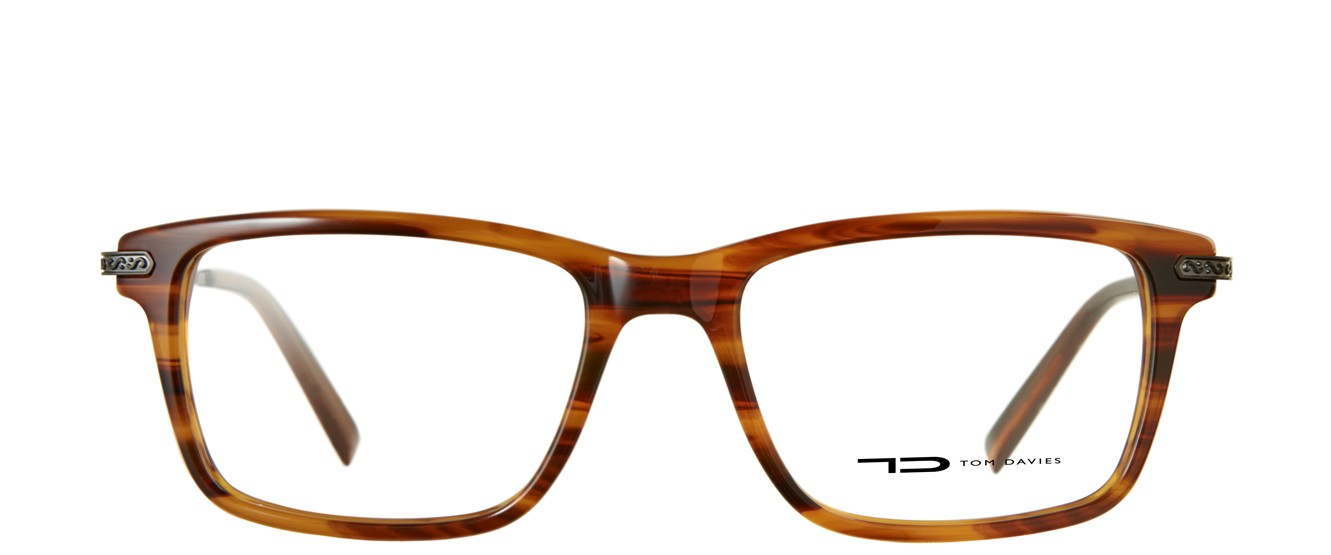 tom_davies_td413_dark_smoked_brown