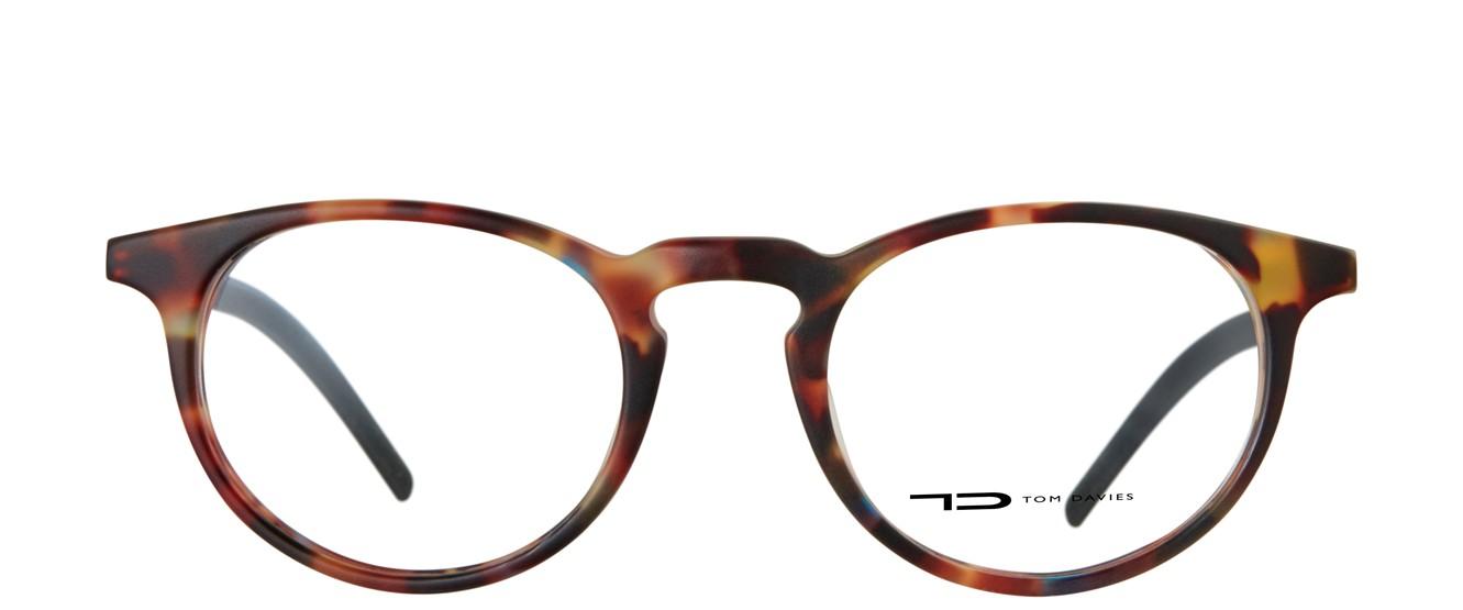 tom_davies_td415_matt_modern_demi_mix_of_tokyo_tortoise