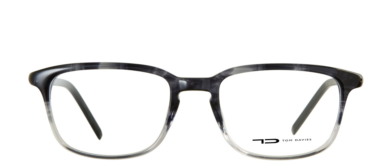tom_davies_td420_a_smoked_black_polished_acetate