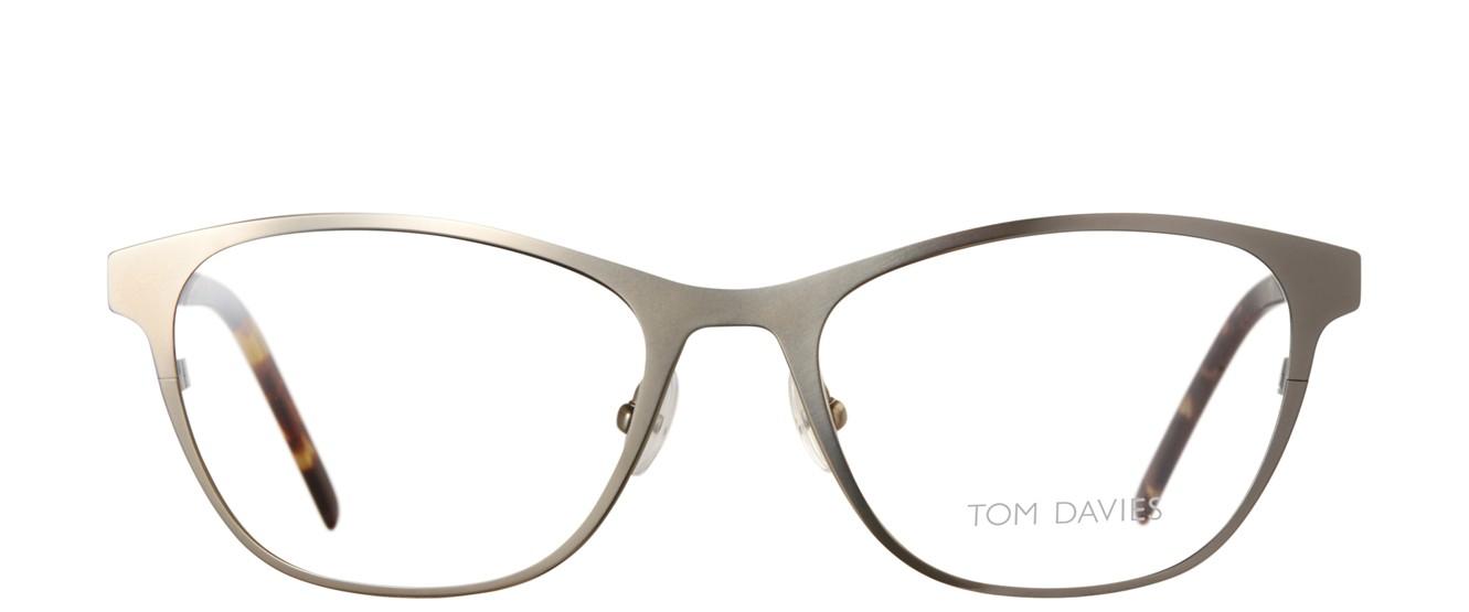 tom_davies_td423_khaki