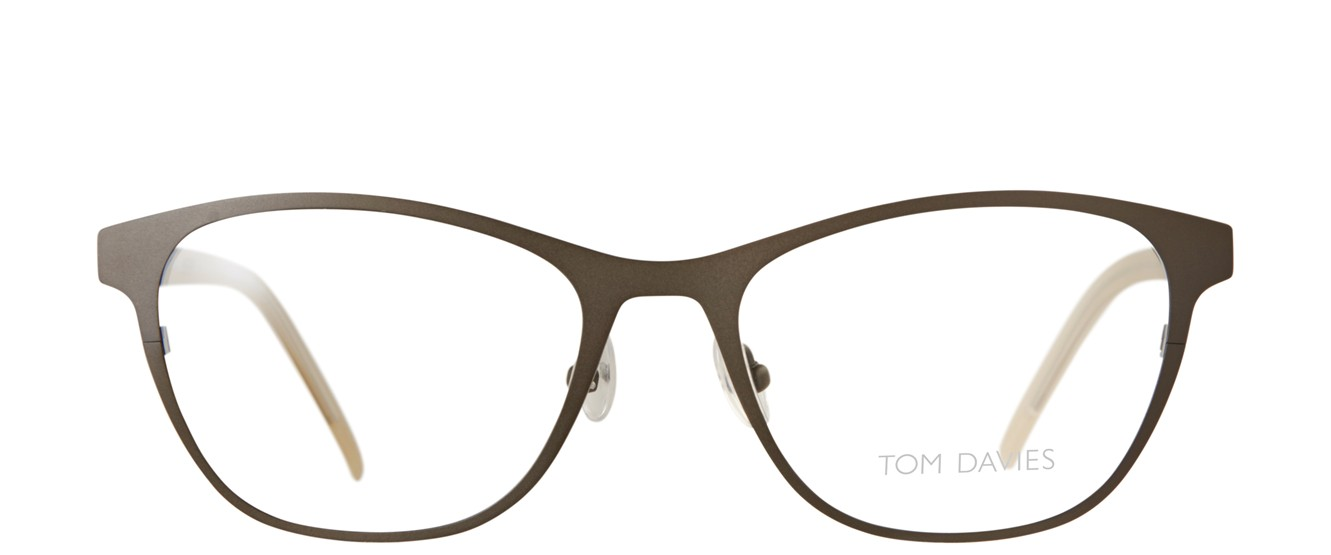 tom_davies_td423_matt_chocolate_brown