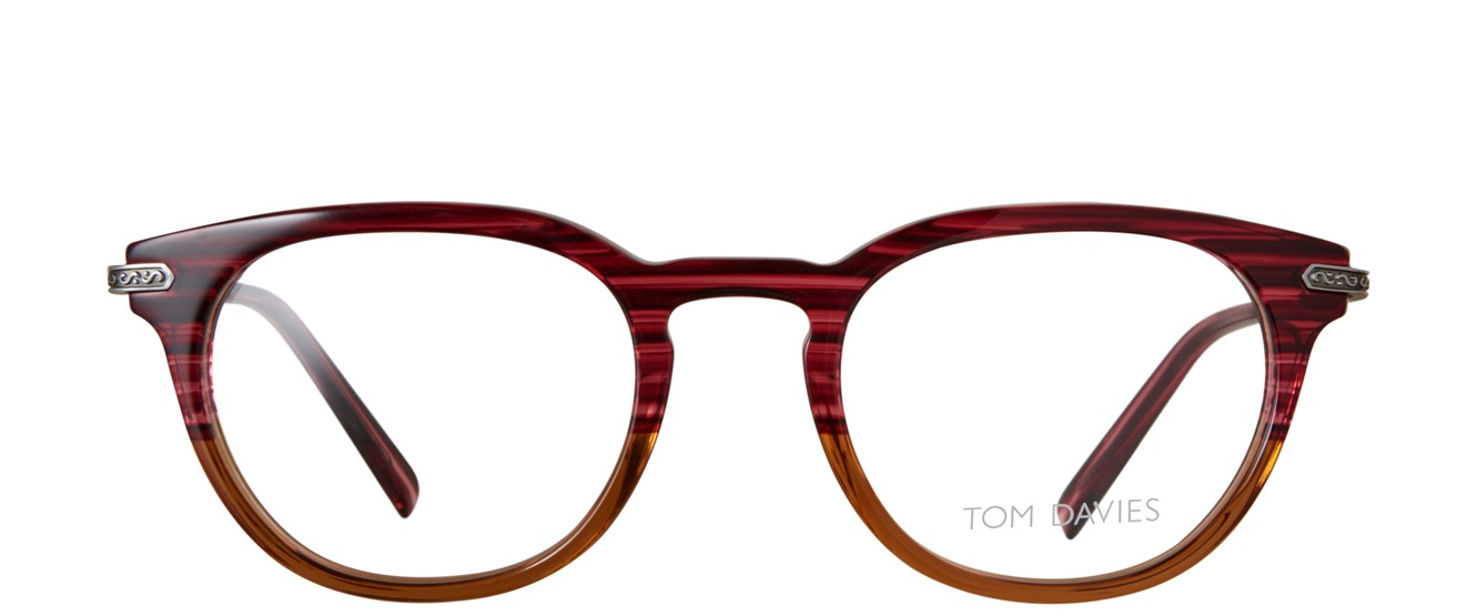 tom_davies_td424_plum_red