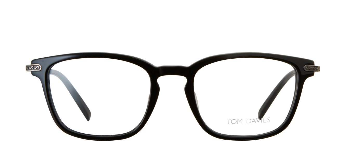 tom_davies_td425_solid_black