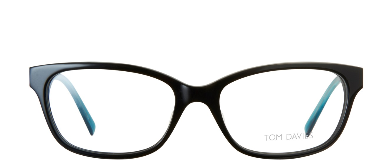 tom_davies_td426_solid_black