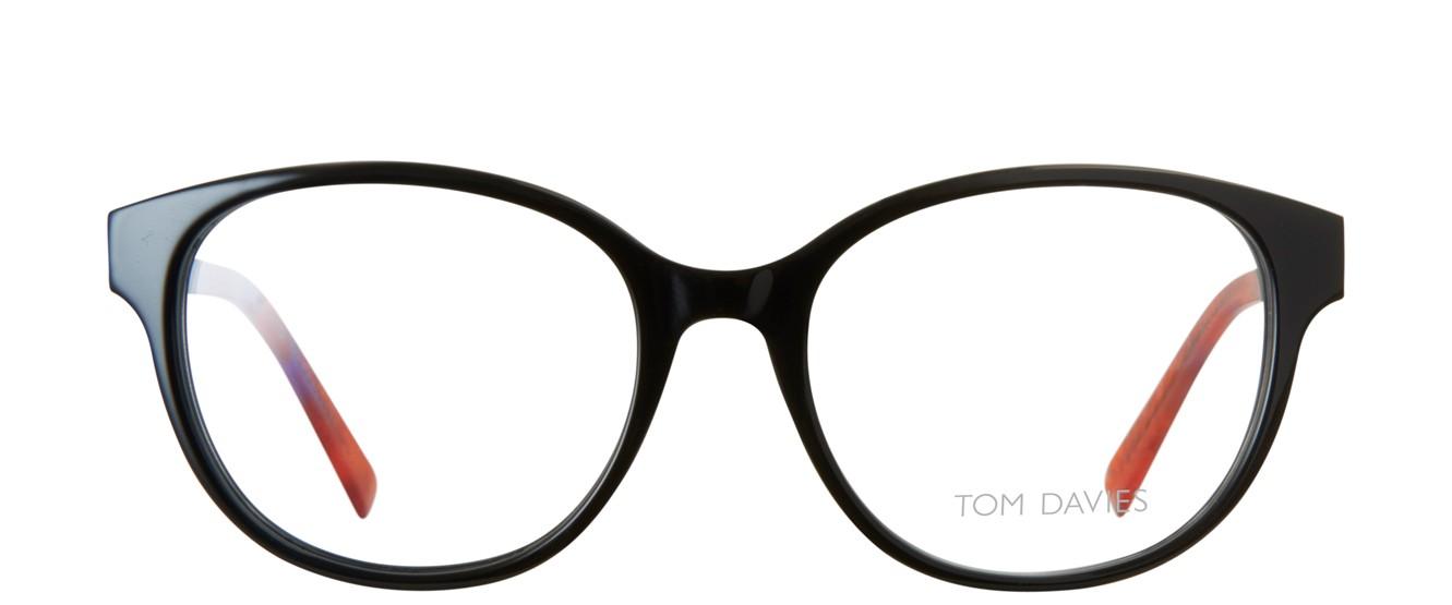 tom_davies_td427_a_combination_of_black