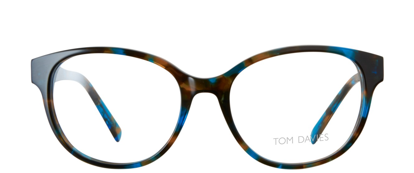 tom_davies_td427_a_combination_of_smoked_light_brown