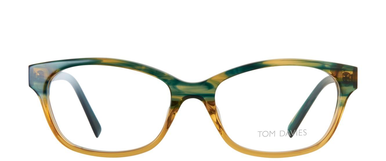 tom_davies_td428_smoked_green