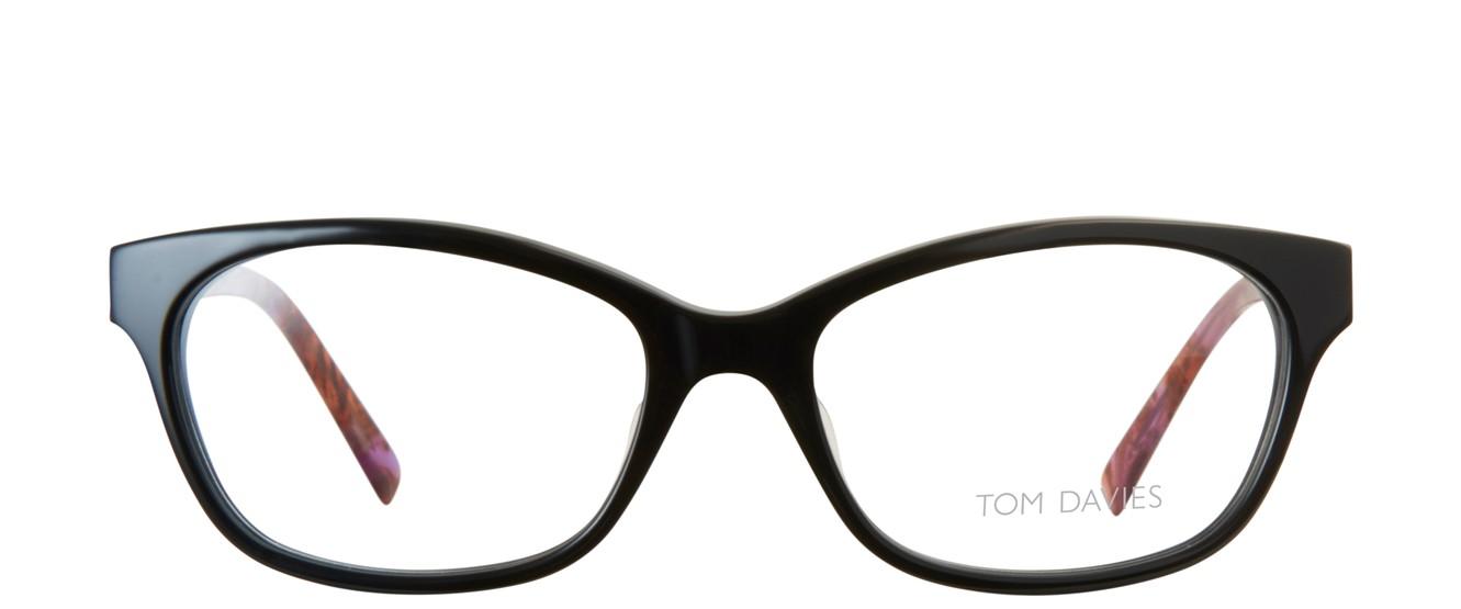 tom_davies_td428_solid_black