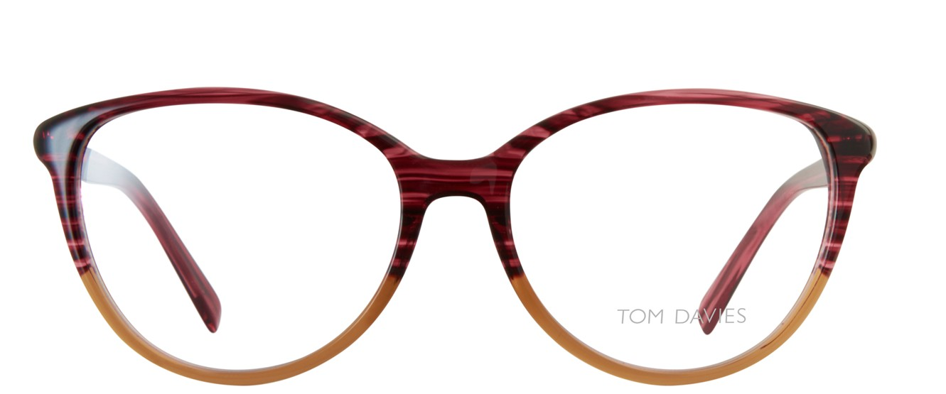 tom_davies_td429_a_combination_of_plum_red