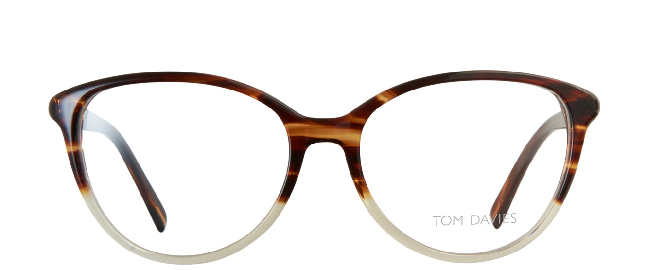 tom_davies_td429_a_combination_of_smoked_brown