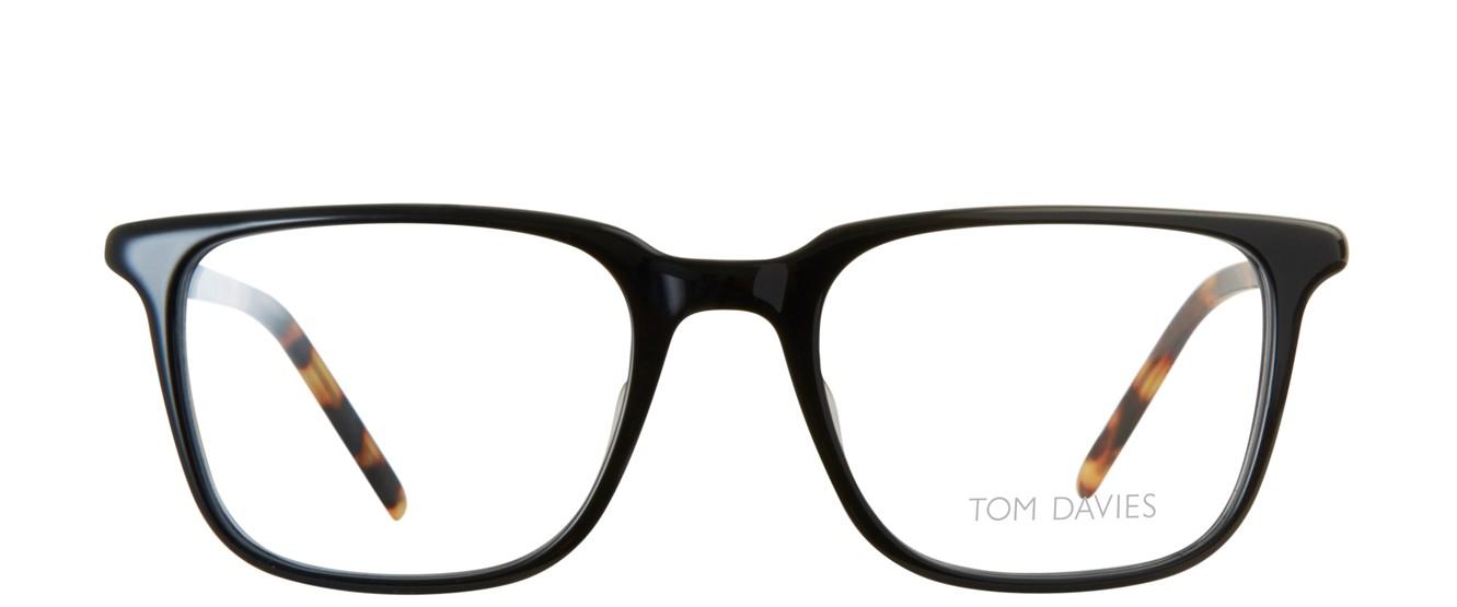 tom_davies_td431_solid_black