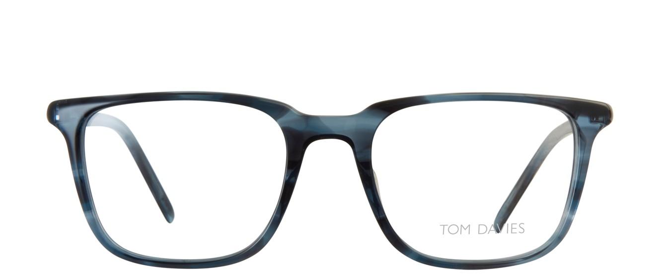 tom_davies_td431_walnut_smoked_blue