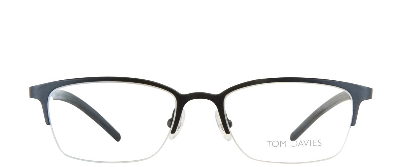 tom_davies_td432_matt_black