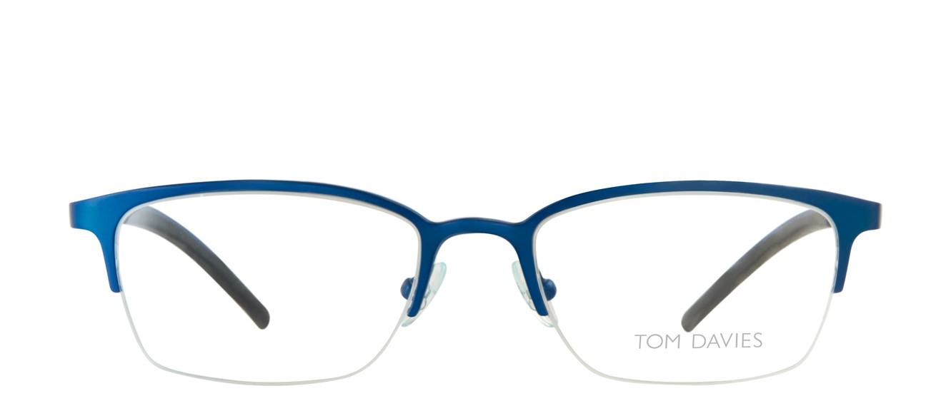 tom_davies_td432_matt_electric_blue