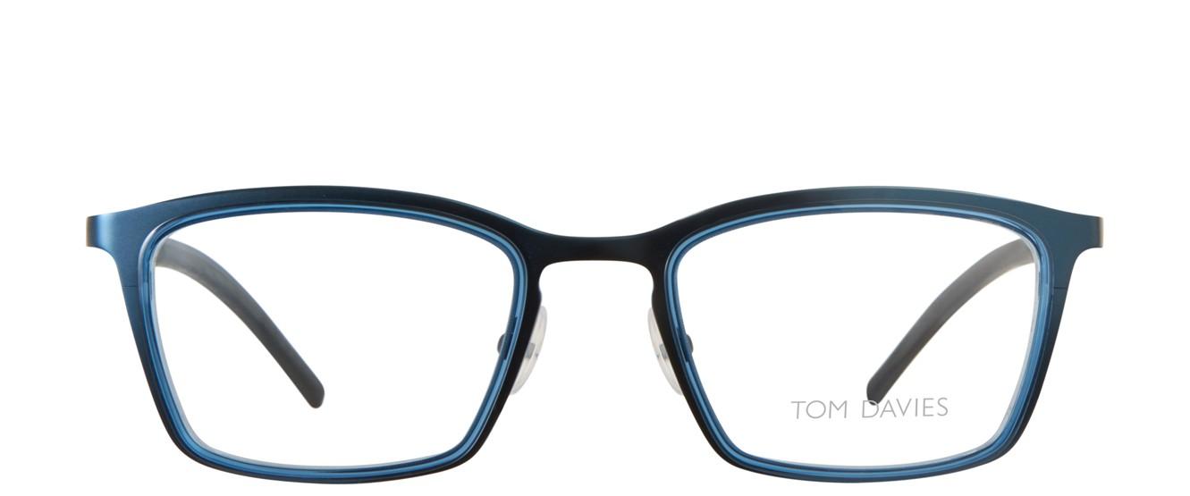 tom_davies_td435_dark_matt_blue