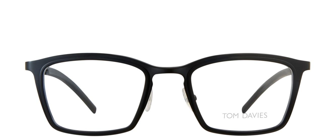tom_davies_td435_matt_black