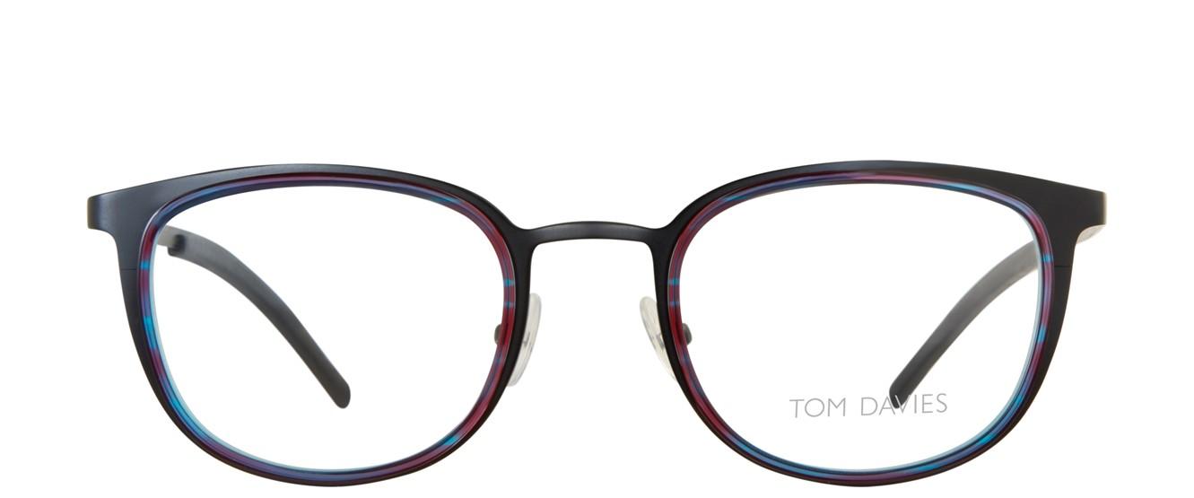 tom_davies_td436_matt_black