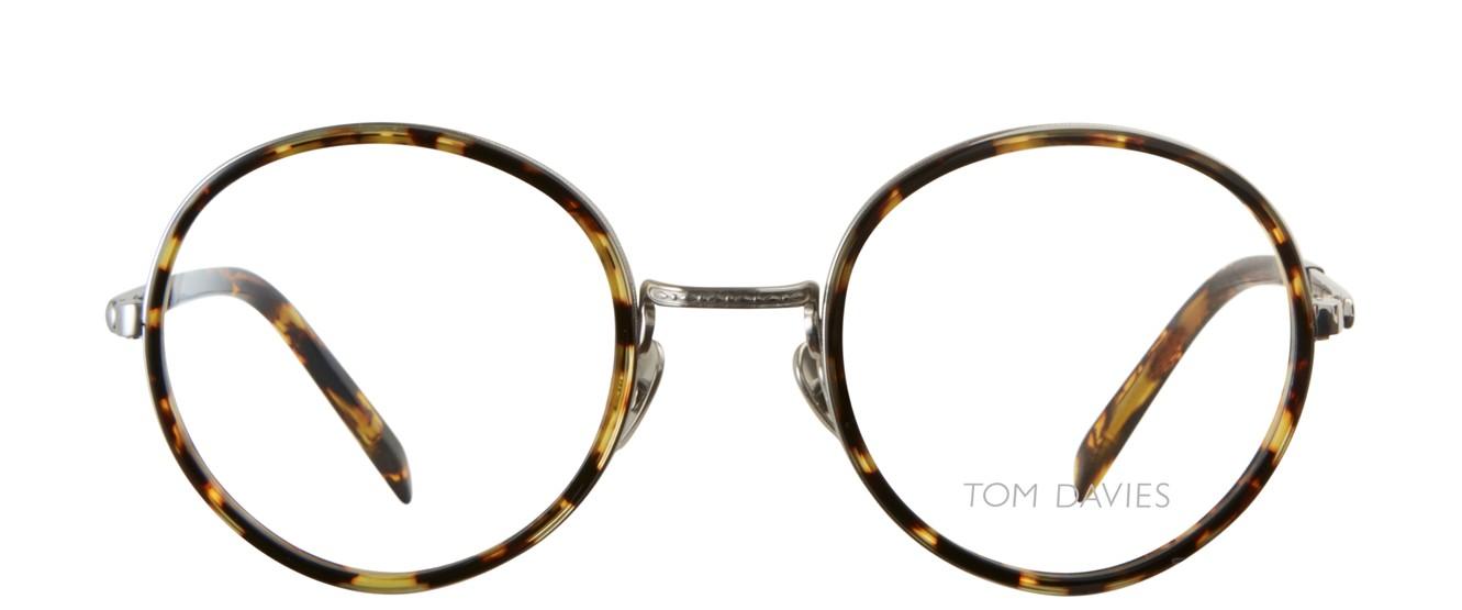 tom_davies_td438_polished_shiny_silver