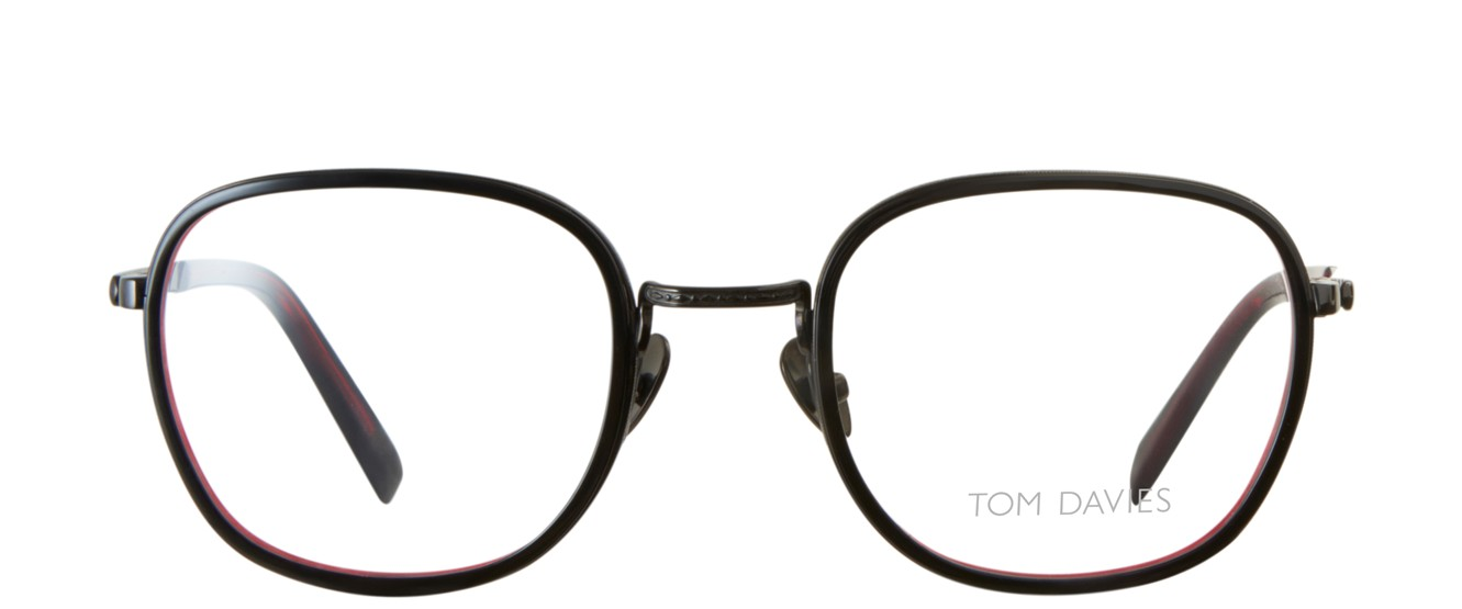tom_davies_td439_polished_black