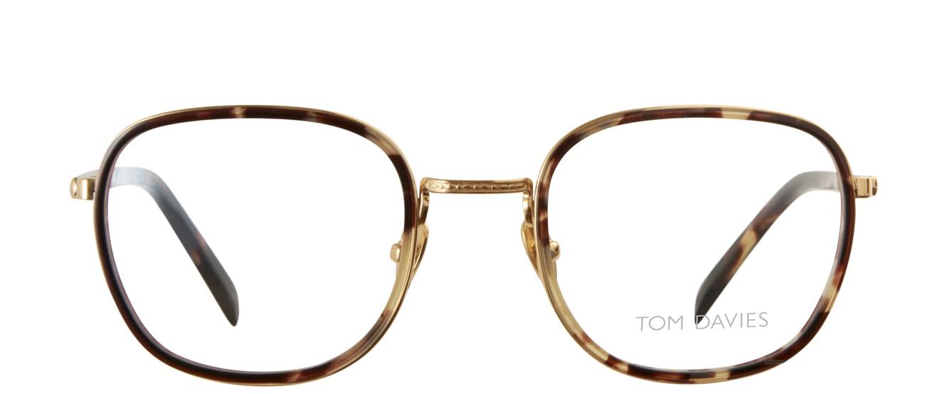 tom_davies_td439_polished_shiny_gold