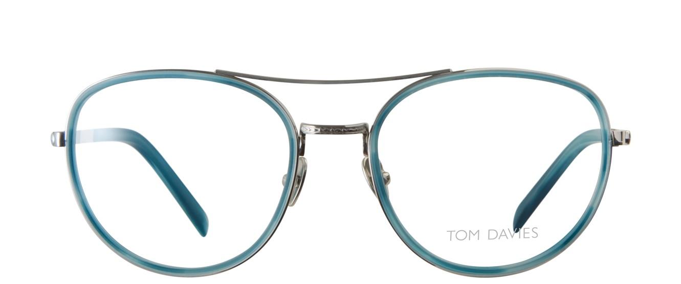 tom_davies_td441_polished_shiny_silver