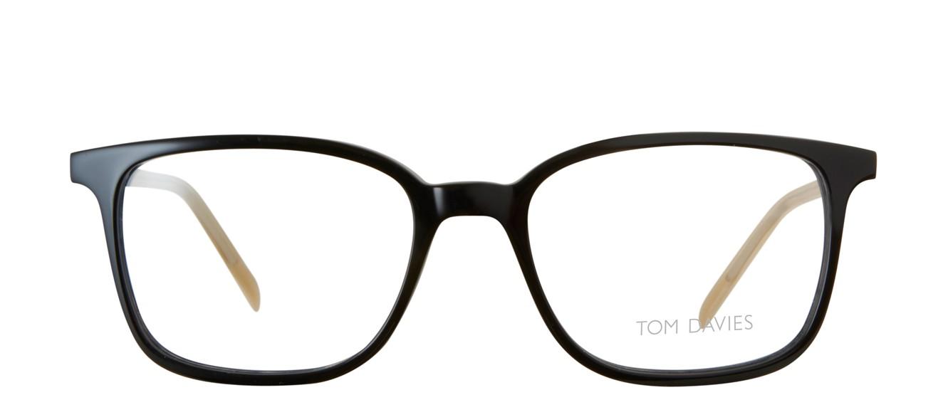 tom_davies_td442_solid_black