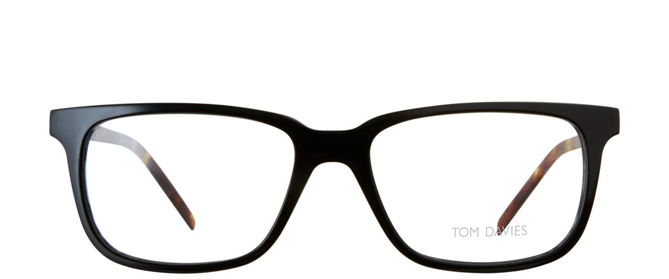 tom_davies_td444_solid_black