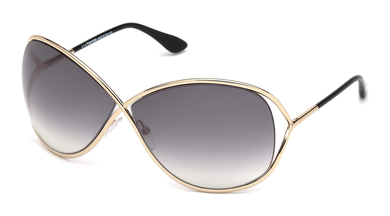 tom_ford_ft0130_shiny_rose_gold___gradient_smoke