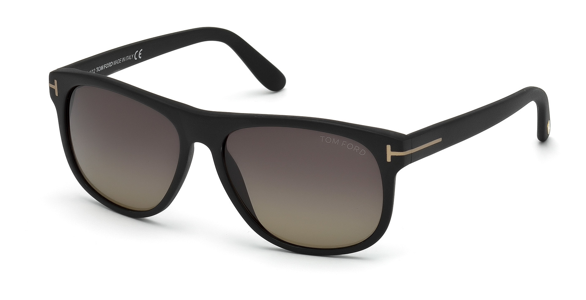 tom_ford_ft0236_matte_black___smoke_polarized