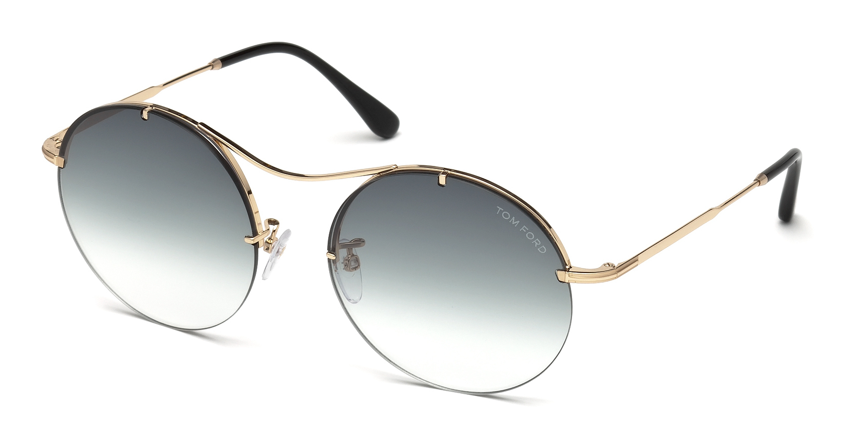 Tom Ford Ft0565