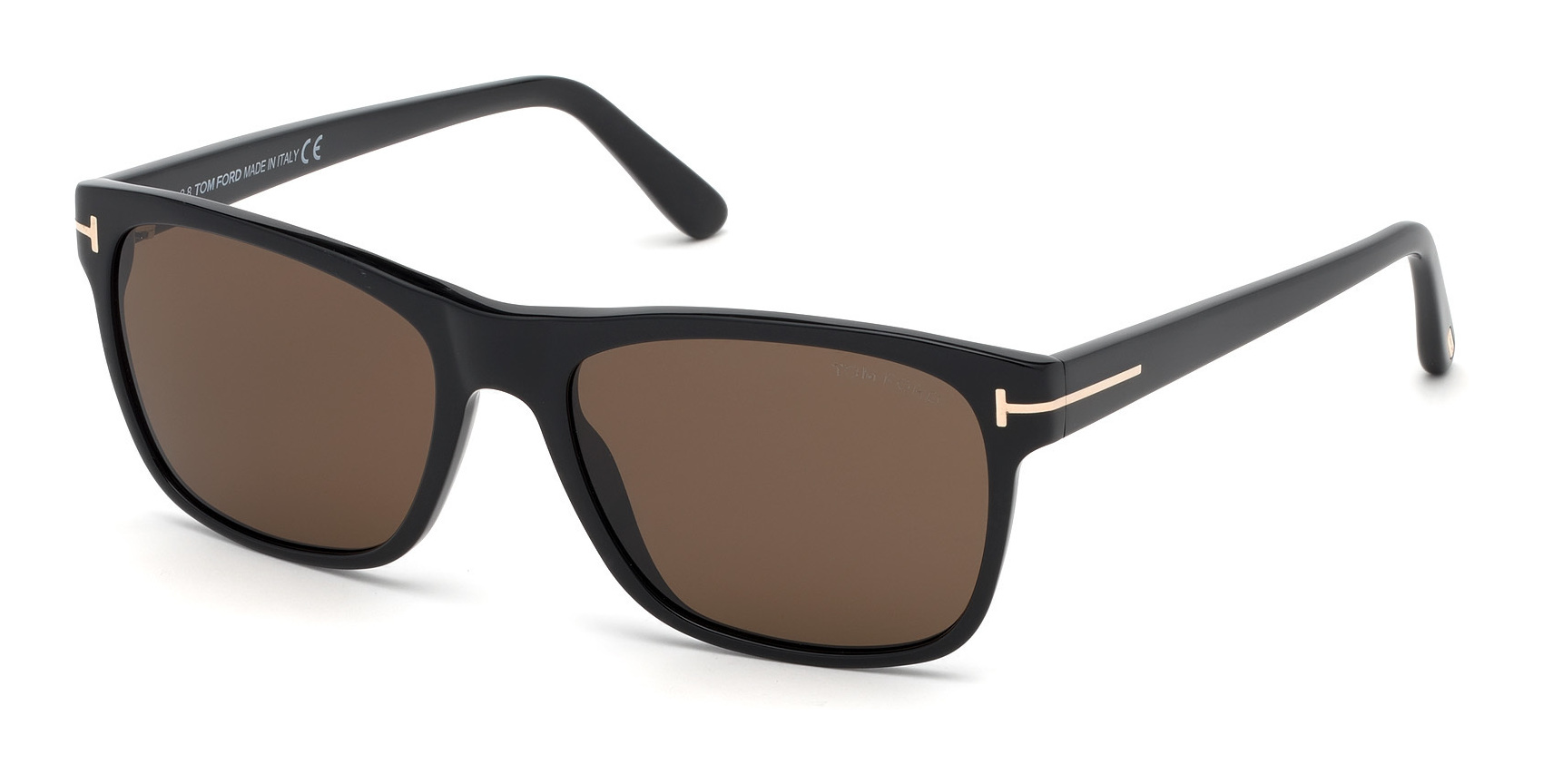 Tom Ford Ft0698