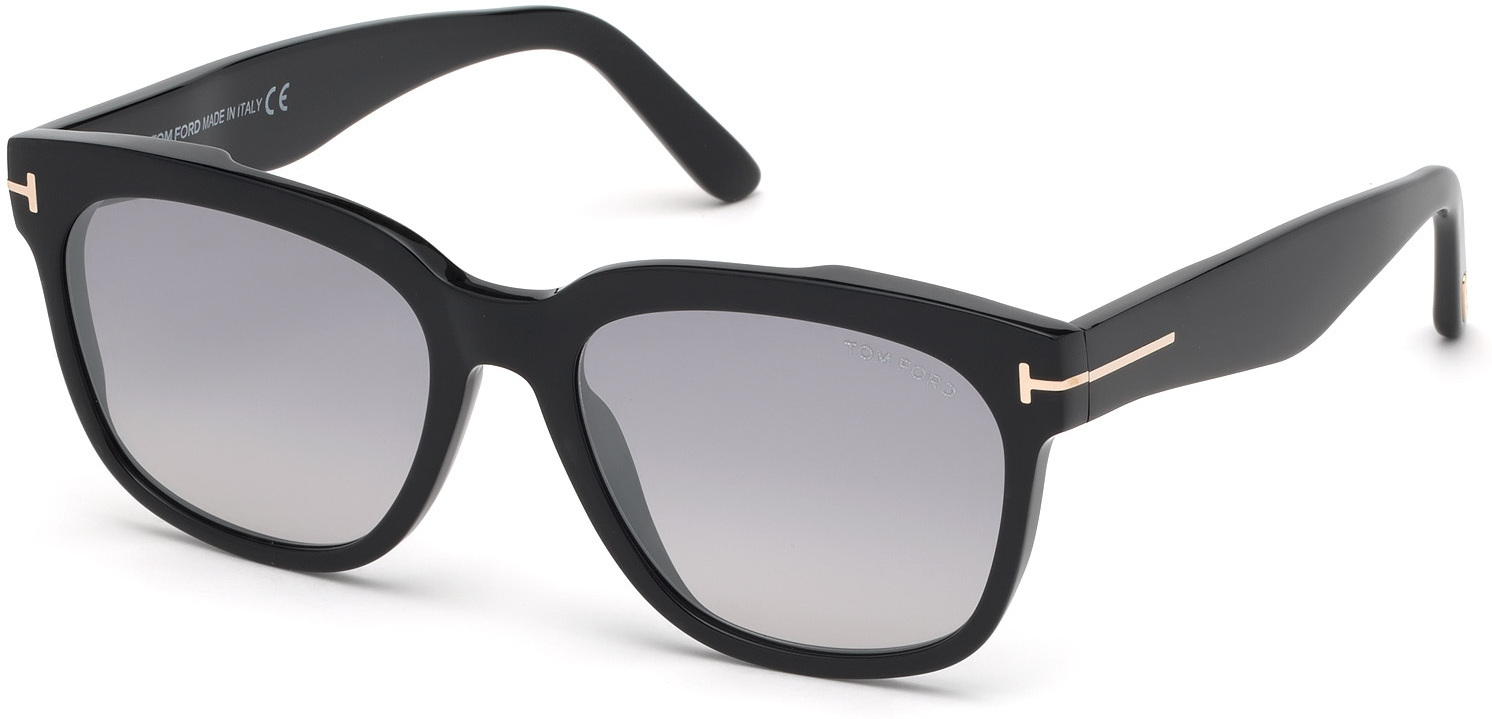Tom Ford Ft0714
