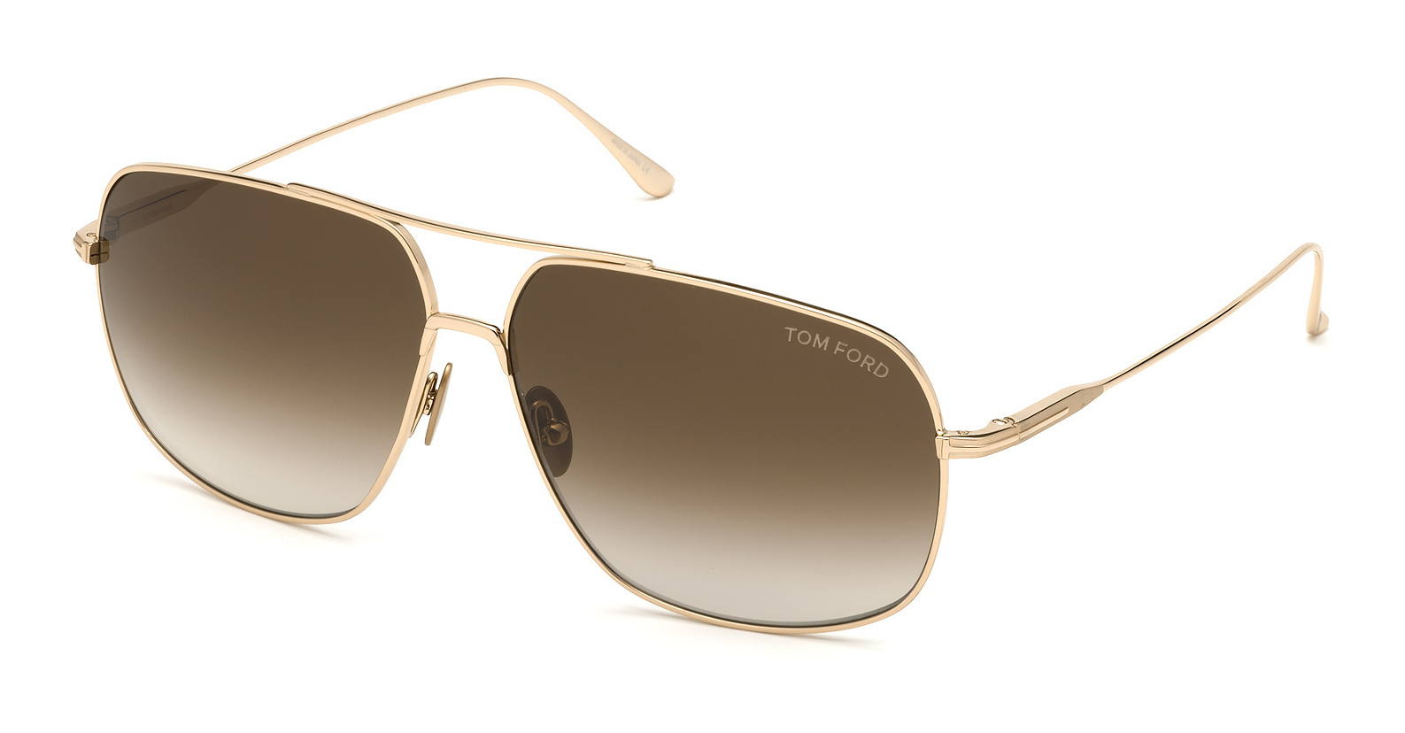 Tom Ford Ft0746