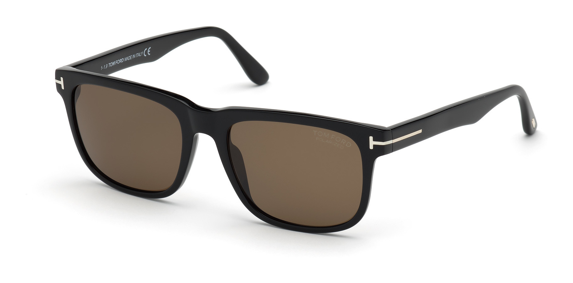 Tom Ford Ft0775