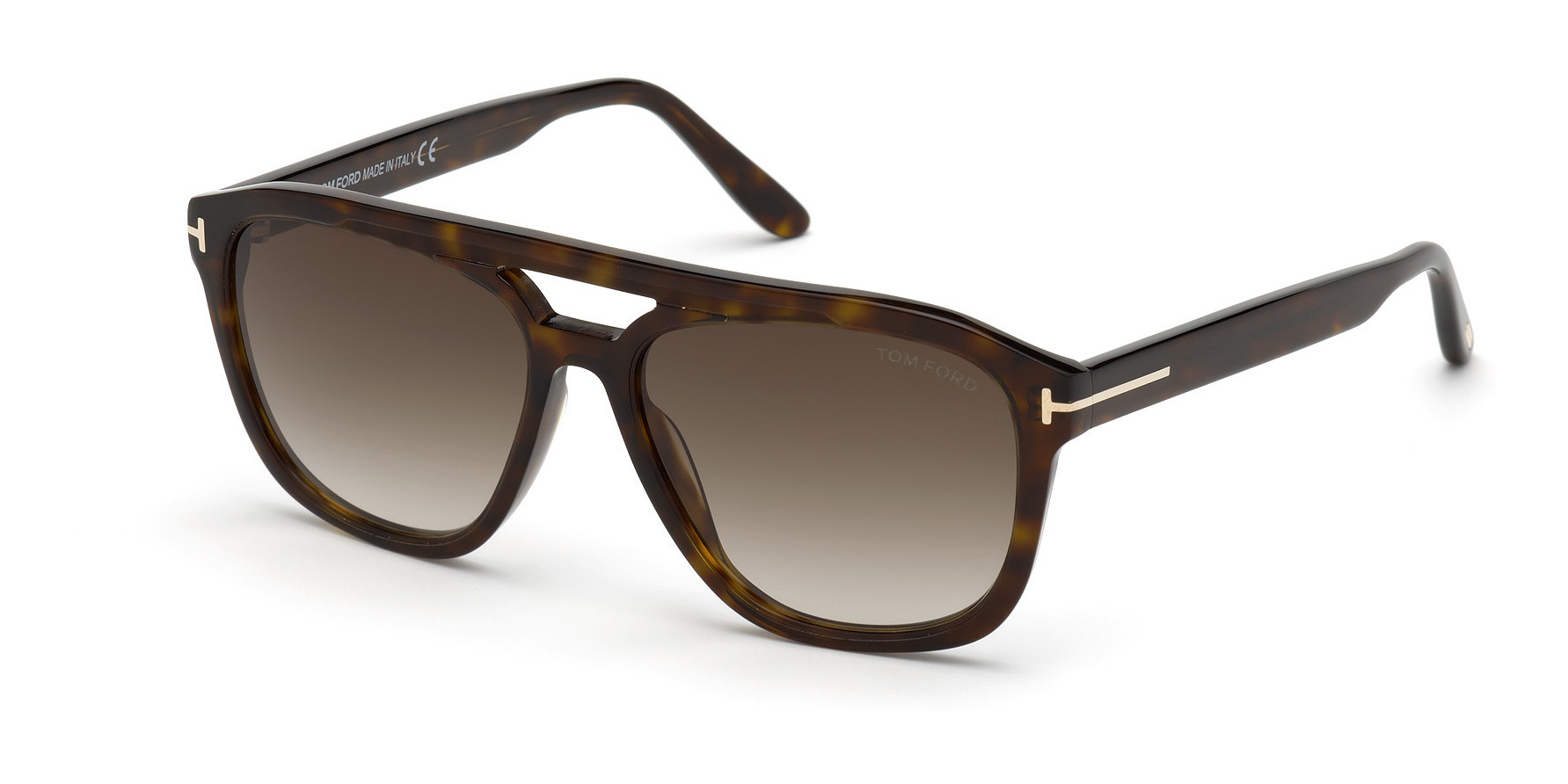 Tom Ford Ft0776